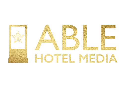 Able Hotel Media
